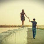 Μήπως η σχέση σας φτάνει στο τέλος;