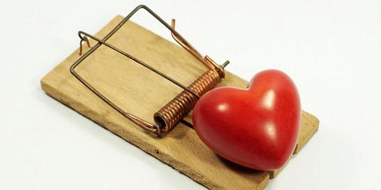 love-trap