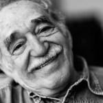 Το αντίο του Gabriel Garcia Marquez στους φίλους του