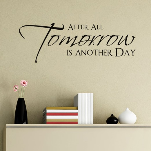 Mix-Wholesale-Order-After-All-Tomorrow-Is-Another-Day-Scarlett-Movie