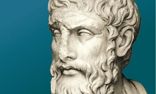 Epikouros1b