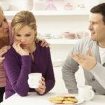 Δύσκολοι Άνθρωποι: 10 Συμβουλές στο πως να τους διαχειριστείτε