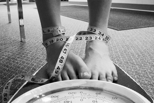 anorexia1