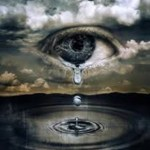 Κατάθλιψη και απλές λύσεις πριν καταφύγουμε στους ειδικούς
