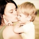 Πώς οι Γαλλίδες μαμάδες δεν ξοδεύουν άσκοπα χρήματα για τα παιδιά τους;