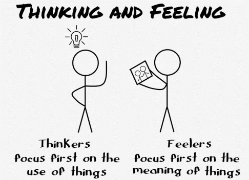 Thinking_and_Feeling