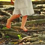 Paolo Coelho: Ποτέ μην εγκαταλείπεις… σήκω… και περπάτα!