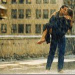Ο ρομαντισμός δεν έχει πεθάνει. Αντίθετα, μπορεί να κάνει καλό στην ερωτική σας ζωή
