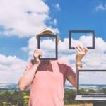 O εθισμός στον ψηφιακό κόσμο αλλάζει τον τρόπο που συνδεόμαστε με τους άλλους