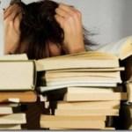 Μικρές συμβουλές για μεγάλες επιδόσεις στις εξετάσεις
