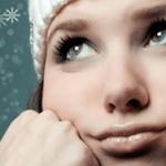 10 ψέματα που πρέπει να πάψουμε να λέμε στον εαυτό μας