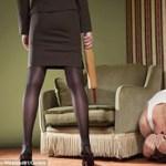 Η ψυχολογική κακοποίηση των ανδρών