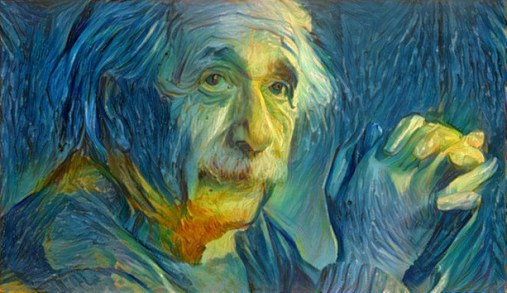 computer-paints-fine-art-einstein