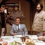 Οι 80 καλύτερες σκηνοθετημένες ταινίες