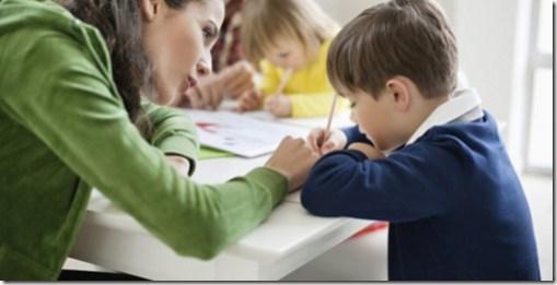 parents-homework