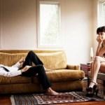 Κακές συνήθειες που οδηγούν σε προβλήματα στη σχέση σας