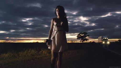 girl-in-light-dress-walking-on-the-road