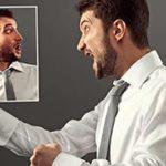 Τι συμβαίνει όταν άλλα λέμε και άλλα κάνουμε;