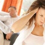 Αντιμετωπίζοντας το θυμό στη σχέση