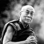 Dalai Lama: Οι 10 κλέφτες της ενέργειάς σου