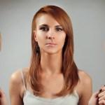 Τα 4 σημάδια που «προδίδουν» κάποιον με διπολική διαταραχή