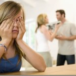 Διαζύγιο: Πώς επηρεάζονται τα παιδιά ανά ηλικία