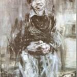 Λέων Τολστόι: Ο Αλιόσα το τσουκάλι