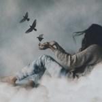 Μην ψάχνεις την αποδοχή, ζήσε τη ζωή σου ελεύθερα και γέμισε τη ψυχή σου με νέες εμπειρίες