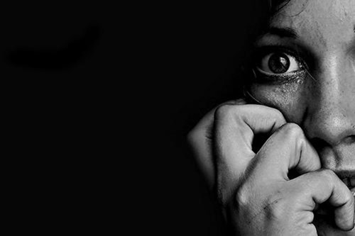 panic-attacks-help-online