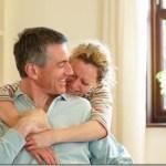 Ο Δωδεκάλογος των Ρομαντικών Σχέσεων: Βρείτε και Κρατήστε τον/τη σύντροφό σας!