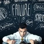 Πως να σταματήσετε τις αρνητικές σκέψεις