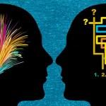 """Πως Συνδέεται η """"Λογική"""" με το """"Συναίσθημα"""""""