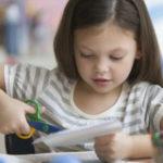 27 δεξιότητες που το παιδί σου πρέπει να γνωρίζει