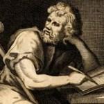Η φιλοσοφία και η παιδεία των Στωικών