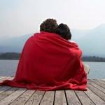 Τέλειος γάμος ή μήπως τέλειο ψέμα;