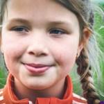 H μοντέρνα ανατροφή των παιδιών δυσχεραίνει τη συναισθηματική τους ανάπτυξη