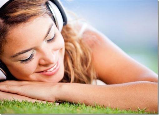 music-hear