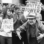 Η ψυχολογική ερμηνεία του ρατσισμού