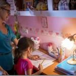 «Επαναστάτησαν» οι γονείς στην Ισπανία