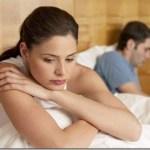 Οκτώ προβλήματα στην σχέση σας τα οποία δεν μπορείτε να λύσετε