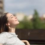 14 δεξιότητες που θα εντυπωσιάσουν τους προϊσταμένους σας