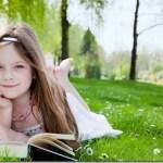 Συμβουλές για να κάνετε το παιδί σας να αγαπήσει το διάβασμα