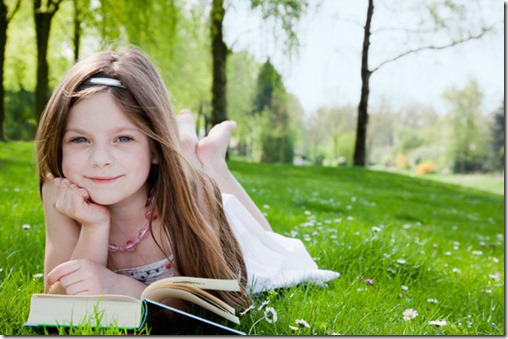 girl-reading-book