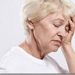 Οι αγχώδεις διαταραχές συνδέονται με την ευαισθησία σε αβέβαιη απειλή
