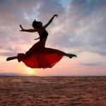 Φιλοδοξία: αρετή ή ελάττωμα;