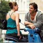 Όταν ένας άνδρας αγαπάει μια γυναίκα… Κάνει σίγουρα αυτά τα 10 πράγματα