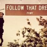 Έχε το θάρρος να κάνεις τα όνειρά σου, πραγματικότητα