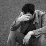 Οι άντρες παίρνουν βαριά τον χωρισμό -Μπορεί να μην τον ξεπεράσουν και ποτέ