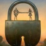 Ο φόβος της απόρριψης και η εξαρτητική σχέση