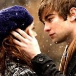 Το πρόβλημα της αγάπης